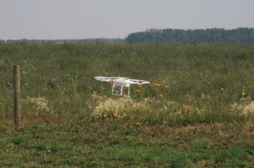 drone-landing-mbfi-tour-aug-2017.jpg